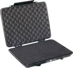 52747adb64 Mallette pour ordinateur portable PELI 1085 1080-020-110E 5 l noir. Mallette  1085