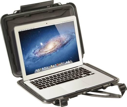 mallette pour ordinateur portable peli 1070cc 1070 023 110e 1 l noir. Black Bedroom Furniture Sets. Home Design Ideas