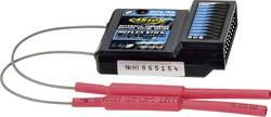 Récepteur 10 canaux Carson Modellsport Reflex Stick Ultimative Touch 2,4 GHz