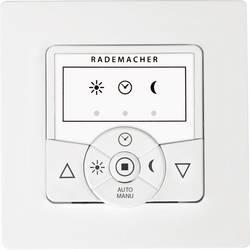 Minuteur encastré WR Rademacher 36500112 IP30