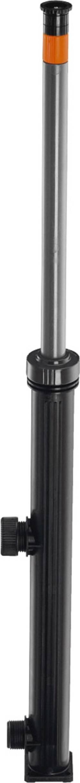 """Arroseur escamotable GARDENA système Sprinkler 01566-29 26,44 mm (3/4"""") (filet ext.)"""