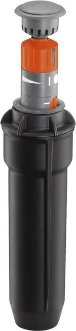 """Arroseur escamotable GARDENA système Sprinkler 08201-29 18,7 mm (1/2"""") (filet int.)"""