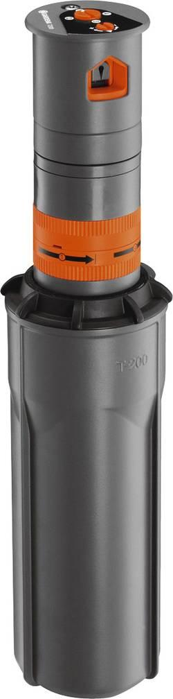 """Arroseur escamotable GARDENA système Sprinkler 08203-29 18,7 mm (1/2"""") (filet int.)"""