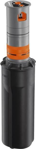 """Arroseur escamotable GARDENA système Sprinkler 08205-29 24,2 mm (3/4"""") (filet int.)"""