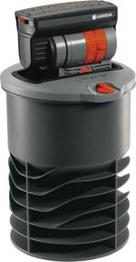 Arroseur escamotable GARDENA système Sprinkler 08220-29