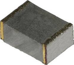 Condensateur polypropylène 4700 pF 250 V/DC 1913 Panasonic ECW-U2472V16 5 % (L x l) 4.8 mm x 3.3 mm 1 pc(s)