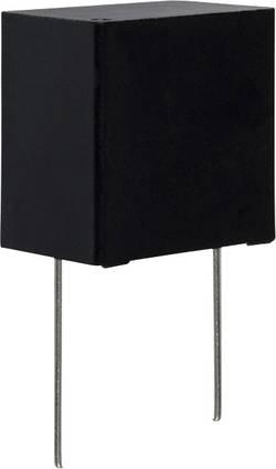 Condensateur polypropylène sortie radiale 6800 pF 275 V/AC 20 % Panasonic ECQ-U2A682ML (L x l) 15 mm x 5 mm 12.5 mm 1 p
