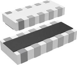 Réseau de résistances Panasonic EXB-18V334JX 330 kΩ CMS 0502 31 mW 1 pc(s)