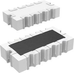 Réseau de résistances Panasonic EXB-D10C684J 680 kΩ CMS 1206 50 mW 1 pc(s)