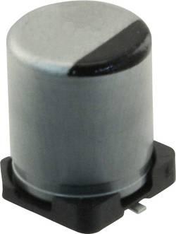 Condensateur électrolytique CMS 150 µF 35 V Panasonic EEE-FTV151XAP (Ø) 6.3 mm 20 % 1 pc(s)