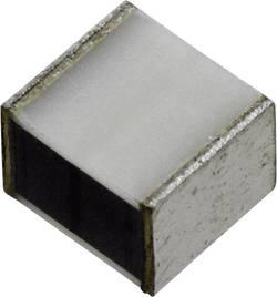 Condensateur polypropylène CMS 2825 0.033 µF 630 V/DC 5 % Panasonic ECW-UC2J333JV (L x l) 7.1 mm x 6.3 mm 1 pc(s)