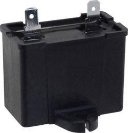 Condensateur polypropylène 12 µF 180 V/AC 10 % Panasonic JS181126-AA (L x l) 39.5 mm x 22 mm 1 pc(s)
