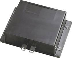 Condensateur polypropylène 581 µF 450 V/DC 10 % Panasonic EZT-VKCTYP1HA (L x l) 164 mm x 115 mm 22 mm 1 pc(s)