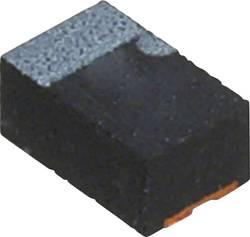 Condensateur tantale 47 µF 2.5 V 20 % Panasonic 2R5TPU47MSI CMS (L x l) 7.3 mm x 4.3 mm 1 pc(s)