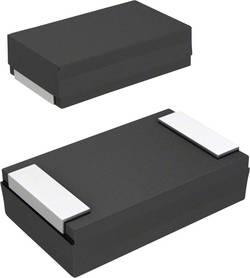 Condensateur tantale 10 µF 35 V 20 % Panasonic 35TQC10M CMS (L x l) 7.3 mm x 4.3 mm 1 pc(s)