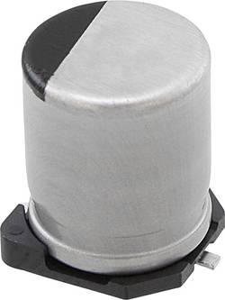 Condensateur électrolytique +105 °C 1500 µF 6.3 V Panasonic EEE-FT0J152AP CMS (Ø) 8 mm 1 pc(s)