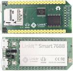 LinkIt-Smart-Board 7688