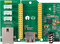 Carte d'extension Seeed Studio 103100022 1 pc(s)
