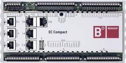 API - Module de commande Berghof ECC2250 S 16/16/12/6 250000100 24 V/DC 1 pc(s)