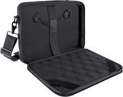 """Sacoche pour ordinateur portable Belkin Air Protect Always-On Tasche Au maximum: 35,8 cm (14,1"""") noir"""