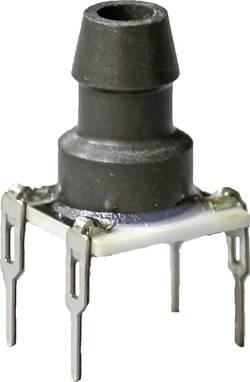 Capteur de pression Merit Sensor PMDG-050 50 psi (max) à souder (L x l x h) 8.1 x 7.6 x 14.5 mm 1 pc(s)