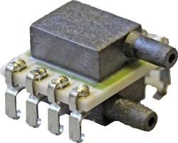 Capteur de pression Merit Sensor 1401-P15D-11 15 psi, 1.05 bar (max) à souder (L x l x h) 13.8 x 12.7 x 8.4 mm 1 pc(s)