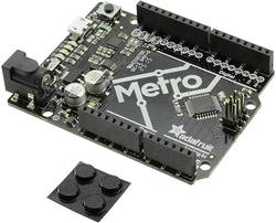 Carte de développement METRO 328 with Headers - ATmega328 Adafruit 2488