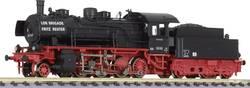 Locomotive diesel Liliput L161563 N