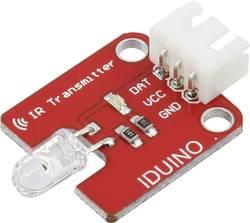 Module émetteur infrarouge Iduino 1485318 5 V/DC 1 pc(s)
