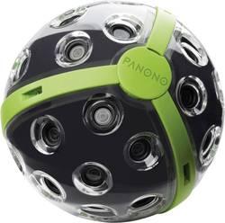 Caméra panoramique 360° Panono Explorer Edition 108 MPix noir WiFi