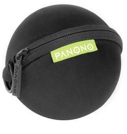 Housse pour appareil photo Panono PAN000301