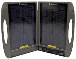 Chargeur solaire Goal Zero escape 30 22003 2000 mA