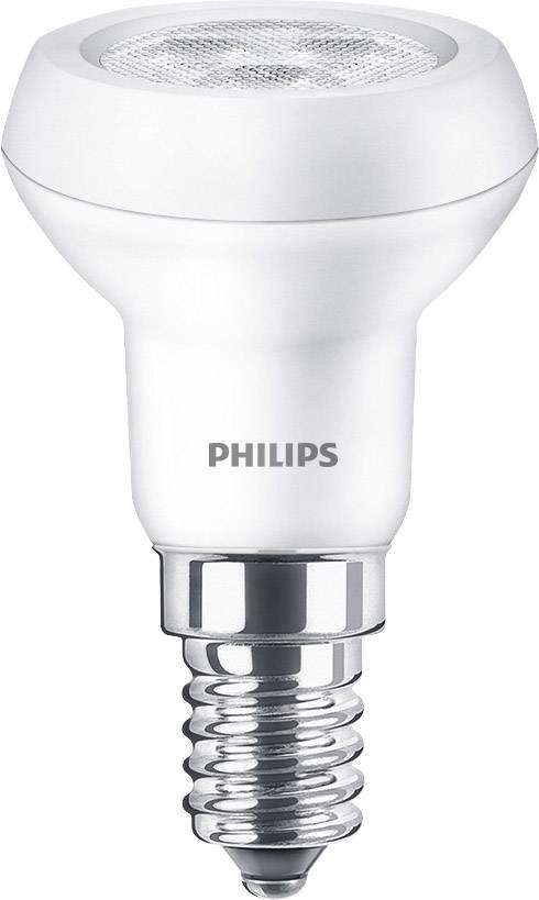 Vente Philips Lighting Led Réflecteur 2 W30 E14 B Et 2 35RLjq4A