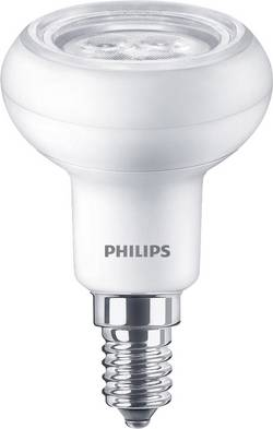 Philips Lighting LED E14 réflecteur 1.7 W=25 W b