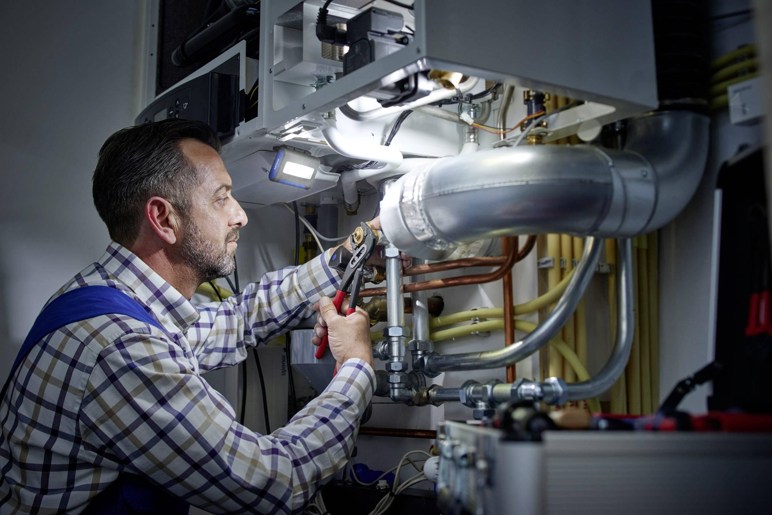 Lm130 Lpl38x1 Travail À Led Lampe De 7 70 3 Cms Batterie Philips W kOnw80P