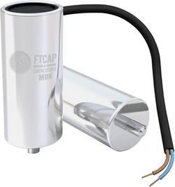 Condensateur électrolytique raccord fileté 70 µF 320 V FTCAP 1016256-50303 (Ø x h) 36.8 mm x 85 mm 1 pc(s)