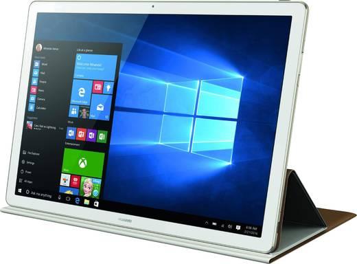 tablette windows 2 en 1 12 pouces huawei matebook business. Black Bedroom Furniture Sets. Home Design Ideas
