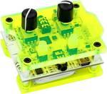 Module programmable synthétiseur et traitement de signal