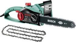 Tronçonneuse électrique Bosch Home and Garden AKE 35 S 1800 W 230 V Longueur de lame 350 mm