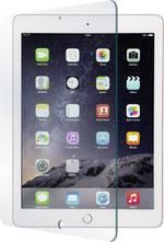 Hama 107900 Verre de protection pour écran Adapté pour modèles Apple: iPad 9.7 (mars 2018), iPad 9.7 (mars 2017), iPad P