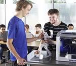 Imprimante 3D Dremel 3D Idea Builder 3D40