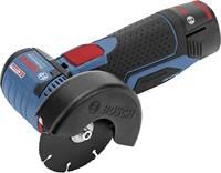 Meuleuse d angle sans fil 76 mm Bosch Professional GWS 10,8-76 4f87ab8a4fa6