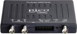 pico 2206B MSO Oscilloscope USB 50 MHz 2 canaux 50