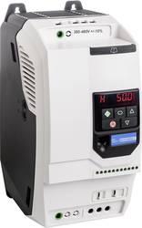 convertisseur de fr quence peter electronic kw monophas 230 v 1 pc s. Black Bedroom Furniture Sets. Home Design Ideas