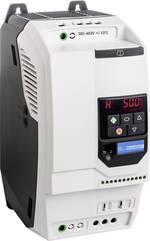 Convertisseur de fréquence Peter Electronic 2I300.40004 4.0 kW triphasé 400 V 1 pc(s)
