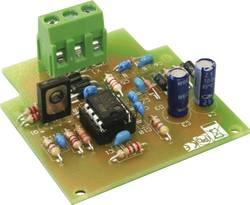 Booster-Link mfx+ TAMS Elektronik 49-02105-01-C