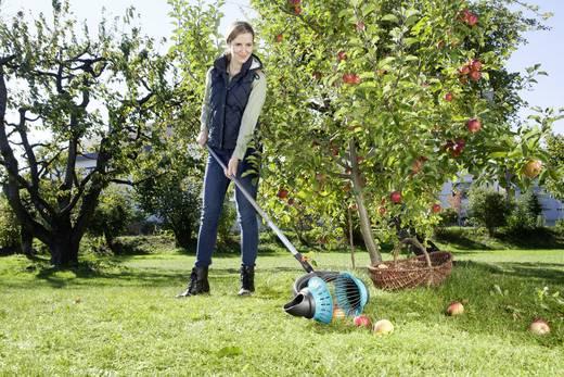 ramasse fruits gardena combisystem 03108 20. Black Bedroom Furniture Sets. Home Design Ideas