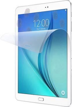 """Verre de protection d'écran Cellularline 37824 Adapté pour marque: Samsung Adapté pour taille d'écran: 25,7 cm (10,1"""")"""