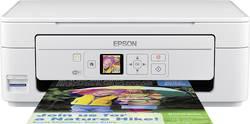 Imprimante multifonction à jet d'encre Epson Expression Home XP-345 A4 imprimante, s