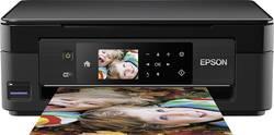 Imprimante multifonction à jet d'encre Epson Expression Home XP-442 A4 imprimante, s